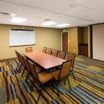 Photo of Fairfield Inn & Suites Rancho Cordova