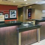 Photo of Hampton Inn & Suites Tulsa-Woodland Hills 71st-Memorial