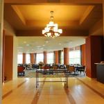 Foto de Kansas City Marriott Country Club Plaza