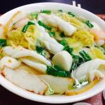 Photo of Happy Chef Seafood & Noodles Restaurant