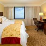 Photo of Marriott New Orleans Metairie at Lakeway