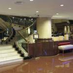 Photo of Courtyard by Marriott Shanghai Pudong