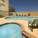 Photo de Residence Inn Lubbock