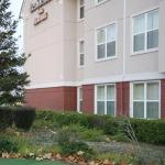 Photo of Residence Inn Sacramento Folsom