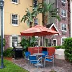Photo of TownePlace Suites Miami Airport West / Doral Area
