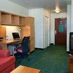 Photo of TownePlace Suites Atlanta Kennesaw