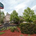 TownePlace Suites Baton Rouge South