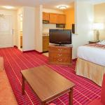 Photo of TownePlace Suites Tempe
