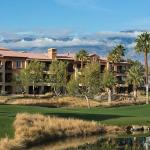 Photo of Marriott's Shadow Ridge