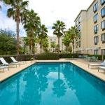 Photo of SpringHill Suites Jacksonville / Deerwood