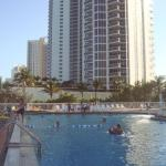 Photo of Ramada Plaza Marco Polo Beach Resort