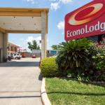 Econo Lodge Brookhollow
