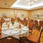 Photo de Holiday Inn Pigeon Forge