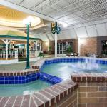 Photo of Holiday Inn Fond Du Lac