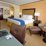 Photo of Holiday Inn Express Absecon - Atlantic City Area