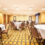 Photo of Holiday Inn Express Hotel & Suites Chicago South Lansing