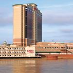 Sam's Town Hotel and Casino Shreveport