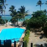 Leisure Lodge Beach and Golf Resort Foto