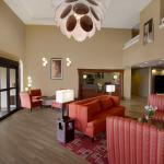 Photo of BEST WESTERN PLUS Peoria