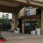 Holiday Inn Express Houston West