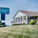 Quality Inn Riverview
