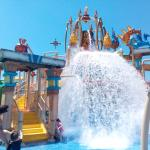 The small Waterpark 2