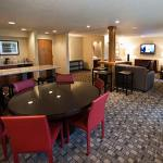 BEST WESTERN PREMIER COLLECTION Resort At The Mountain Foto