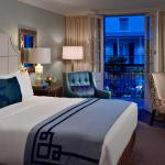 Royal Sonesta New Orleans Foto