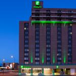 Photo of Holiday Inn Winnipeg - Airport West