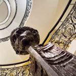Foto de Hotel Century Old Town Prague - MGallery Collection