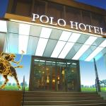 Photo of Polo Hotel