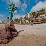 Photo of Vallarta Shores