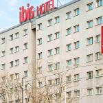 Photo of Ibis Warszawa Centrum