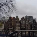 Photo of Amsterdam House Hotel