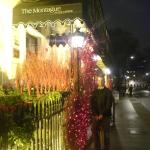 Foto de The Montague on The Gardens