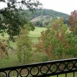 Tapatio Springs Hill Country Resort & Spa Foto