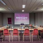 Photo de Mercure Reims Centre Cathedrale