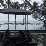 Photo of Le Meridien Koh Samui Resort & Spa