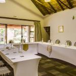 African Pride Mount Grace Country House & Spa Foto