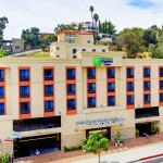 Photo of Holiday Inn Express Hotel & Suites Hollywood Hotel Walk of Fame