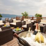 Photo of Lefay Resort & Spa Lago d