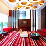 Photo of Four Points by Sheraton Kuching