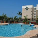 Photo of Hilton Garden Inn Fort Myers Airport / FGCU