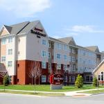 Residence Inn Dayton North