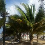 Photo of Royal Decameron Club Caribbean