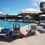 Photo de Club Med Turkoise, Turks & Caicos