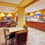 Photo of Holiday Inn Express & Suites Fort Lauderdale Airport West