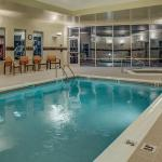 Courtyard by Marriott Boone Foto