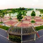 Suphan Lake Hometel Foto