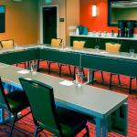 Photo de Residence Inn by Marriott Denver Cherry Creek